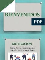 MOTIVACION charla MARIELA Y KEYDI.pptx