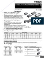 t062_s8fs-c_switching_power_supply_datasheet_es.pdf