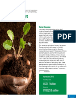 Agribusiness-Sector-Profile