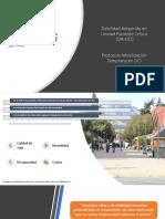 Presentación del Prot. Mov. UCI.pdf