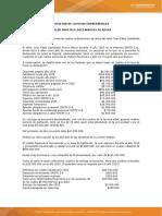 taller practico declaracion de renta.
