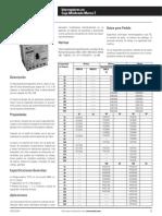 Interruptores en Caja Moldeada Marco F.pdf