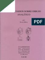 ELENA_MATA_MONO_2005_01.pdf