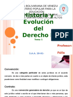Tema 1 HED 1 Dr FP 29-01-2020 (1).ppt
