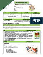 SESION 01 MAR.docx