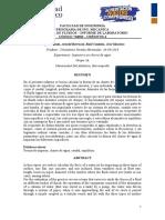 Informe III.docx