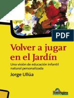 Volver_Jugar.pdf