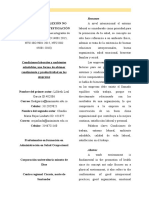 Articulo de reflexión Ambientes CLAUDIA.docx