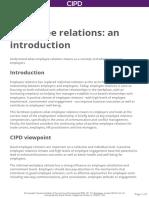 ER Factsheet.docx