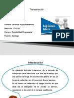 legislacion laboral 3 vero