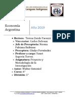 Antoniol_Walter_Informe2019.pdf