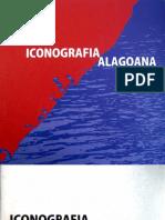 359897193-Iconografia-Alagoana-pdf.pdf