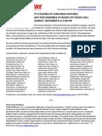 CB_RCSOC_12.9_Cast-Release_FINAL.pdf