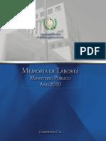 Memoria-de-Labores-2010.pdf
