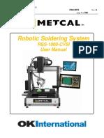 Robotic-Soldering-System-User-Manual.pdf