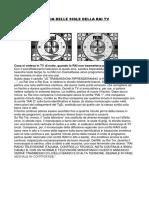 storiasigleraitv.pdf