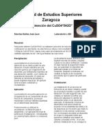 Cristalizacion informe.docx