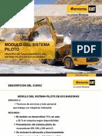 Sistema Piloto.pptx