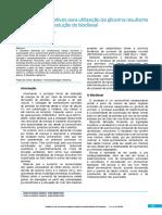 2406-5821-2-PB.pdf