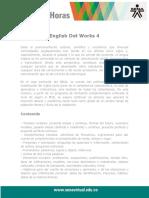 english_4.pdf