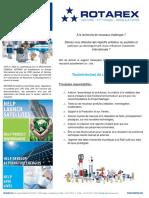 JP-Technicien-de-Laboratoire.pdf