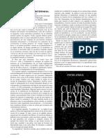 las_cuatro_leyes_del_universo