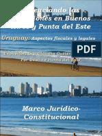gutierrez_cordoba_uruguay