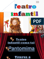 teatroinfantil-130212162539-phpapp02