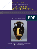 EARLY GREEK.pdf
