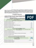 CONVOCATORIA 2020 02-03-2020.pdf.pdf