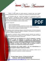 Sres-taxi (1).pdf