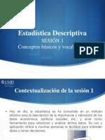 ED01_Visual