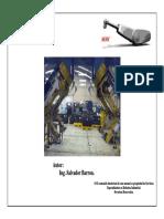 FANUC BASICO.pdf