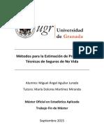 TFM_AguilarJurado.pdf