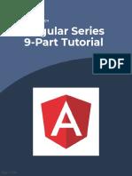 9-part-angular-tutorial-series