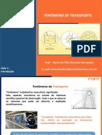 FT-02 Introdução.pptx
