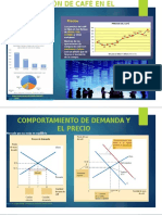 PPT Economía Gerencial - caso producción de café