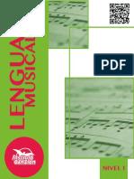 lenguaje_musical_1