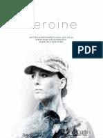 heroine 2019 - technical rider v2