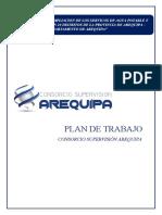 2. Plan de Trabajo de Supervisión.docx