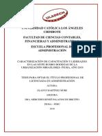 CAPACITACION_LIDERAZGO_MARTINEZ_MORE_GLADYS
