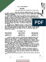 War_Diary_5.pdf