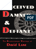deceived_damned_and_defiant_david_lane.pdf