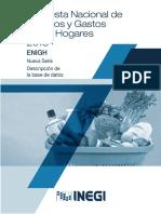 enigh18_descriptor_archivos_fd_ns_unlocked.pdf