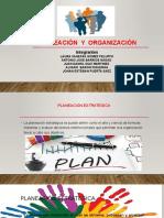 planeación DIAPOSITIVAS normal.pptx