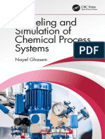 Modeling and Simulation of Chemical Process Systems (2019).pdf