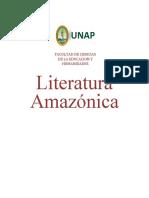 317399056-LITERATURA-AMAZONICA (1).docx