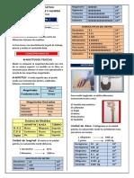 EXAMENES GRADO 10 Y 11 FISICA.pdf