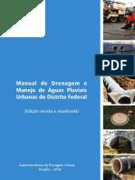 Manual_Drenagem.pdf