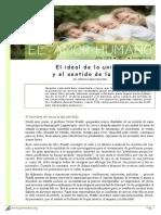 EDUCAR_08011